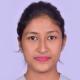 Unasha Rajbhandari