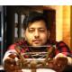 Sajan Shrestha