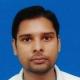Munna Kumar Kushwaha