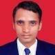 Jagat Jyoti Koirala
