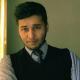 Sushil Dhakal