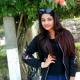 Divya Laxmi Yadav