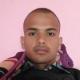 dipendra Bhandari