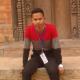 pukar chaudhary