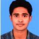 Dheeraj Kumar Bhujel