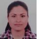 Sulochana Shrestha