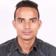 Himmat Singh Thapa