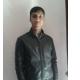Bikash Kumar Singh