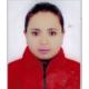 Gauri Sanjel