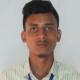 umesh Shahi
