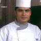Mahendra Acharya