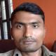 Pusparaj Rajbanshi