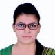 Hempuspa Bhatta