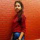 Pratim Bhattarai