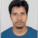 Keshav Raj Regmi