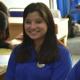 Anjeena Shrestha