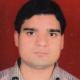 Rajnish Kumar Pandey