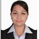 Nirmala Shrestha