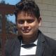Narayan KC