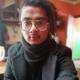 Aashwash Shrestha