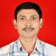Saroj Kumar Singh