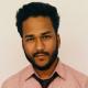 Rabindra Kumar Yadav