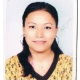 Sristi Shrestha