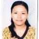 Sristi Shrestha