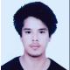 Aaashim Shrestha