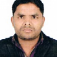 juwer ansari