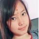 Isha Thapa Magar