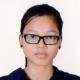 Swekshya Shrestha