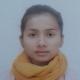 Jyoti Thapa
