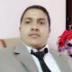 Subash Kandel