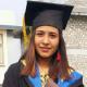 Rambha Shrestha