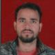 Dipendra Prashad Joshi