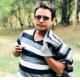 binek Man Shakya