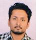 somraj adhikari