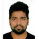 Umesh Kumar Mandal