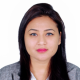 Astha Shrestha