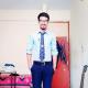 Ashish Kumar Ray