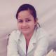 swati chaurasiya