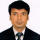 Kashindra Kumar yadav