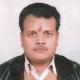 Basuki Nath Thakur