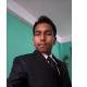 Deelip Kumar Sah Rauniyar