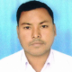 Tika Ram Bishwakarma