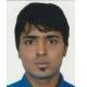Rahul Kumar Sah