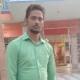 Mukesh Kumar Sah