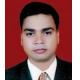 Bishnu Deo Jha