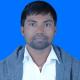 Sanjit Prasad Das